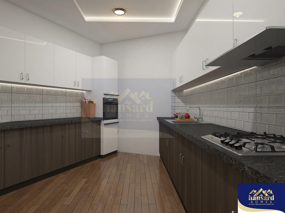 1597126244_Kitchen_00000.jpg